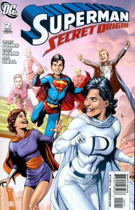 picture of superman volume 2 secrets lies tp the new 52 superman secret origin 2009 comic books