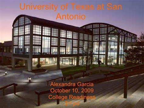 Zoning Verification Letter San Antonio resume writers in san antonio