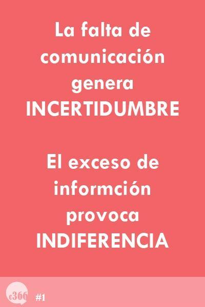 falta de comunicacion apexwallpapers com la falta de comunicaci 243 n genera incertidumbre el exceso