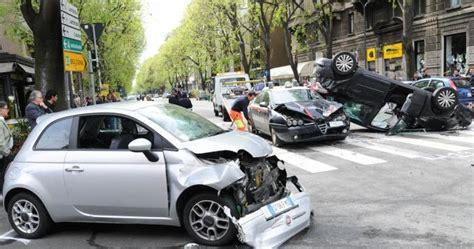 assicurazioni generali spa sede legale assicurazione auto assicurazione auto