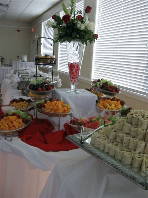 best 25 heavy hors d oeuvres ideas on pinterest hors d hors d oeuvres wedding table heavy hors d oeuvres were