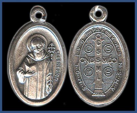 imagenes simbolos de proteccion ranking de los 10 amuletos y talismanes de proteccion mas