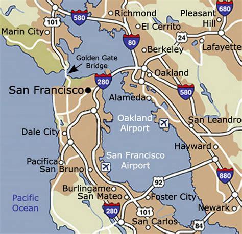 san francisco map of airport airport terminal map san francisco airport map jpg