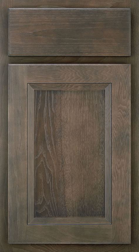recessed panel cabinet door recessed panel cabinet door tony s custom cabinets door styles recessed panel mitered doors