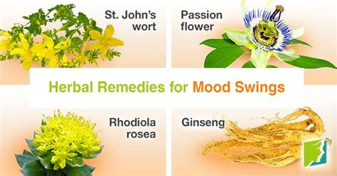 natural remedies for menopause mood swings 17 best images about dealing with menopause mood swings on