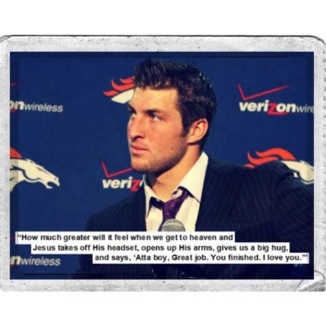 tim tebow through my book report 118 best images about florida on of