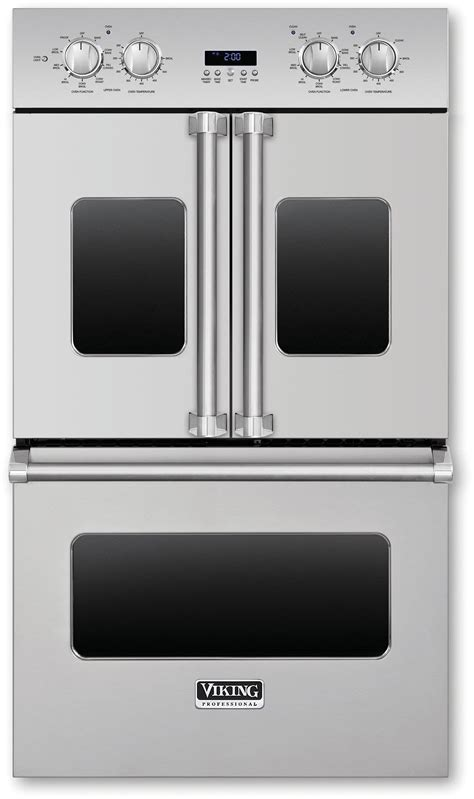 double oven cabinet for sale double oven dimensions countertop oven with cooktop under
