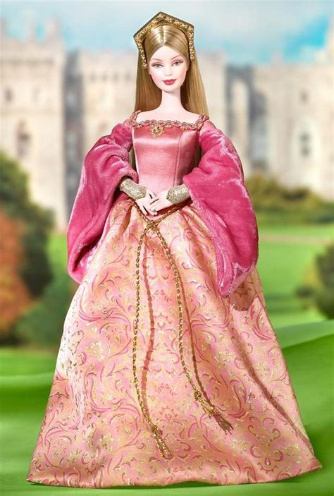 Princess Of England | best ideas about englandtm barbie toys dolls barbie and
