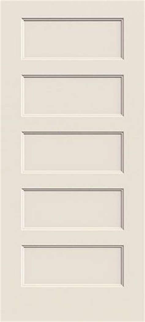 discount interior doors 53 best images about discount interior doors on