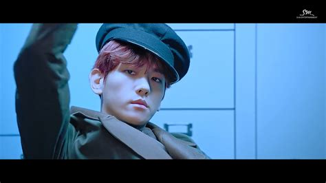 download mp3 exo hey mama download mv exo cbx hey mama naver hd 1080p