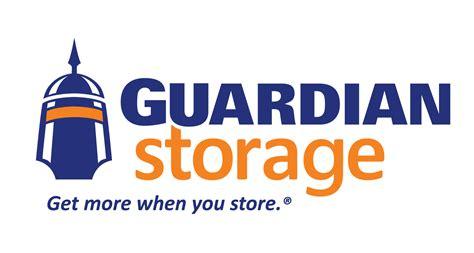Find Local Guardian Storage Best Storage Design 2017