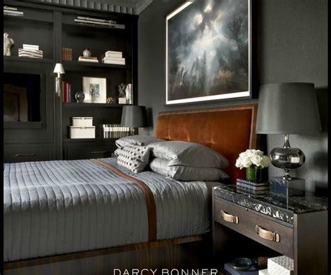 masculine bedroom pinterest http www darcybonner com portfolio burkard 005