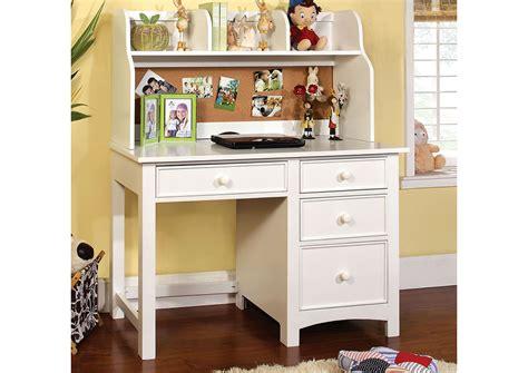 front desk jobs bronx ny furniture ville bronx ny omnus white desk