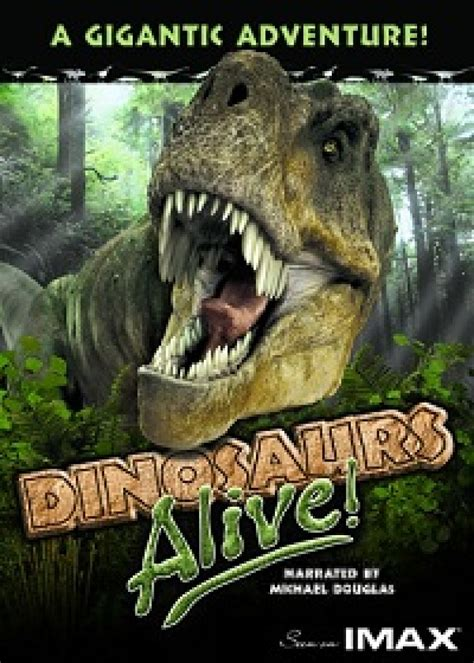 film dinosaurs 2015 full watch dinosaurs alive 2007 movie online free