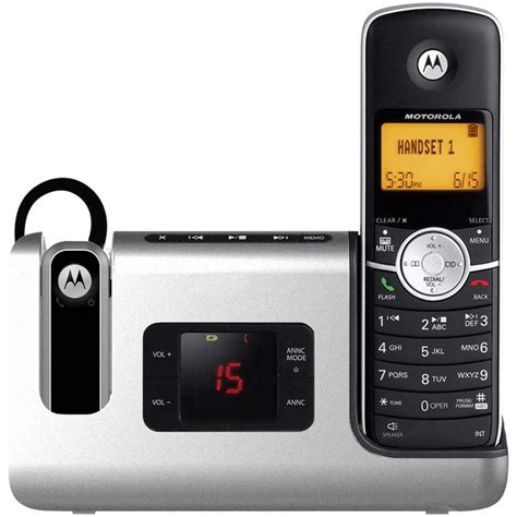 the home depot phone 614 the home depot financing options