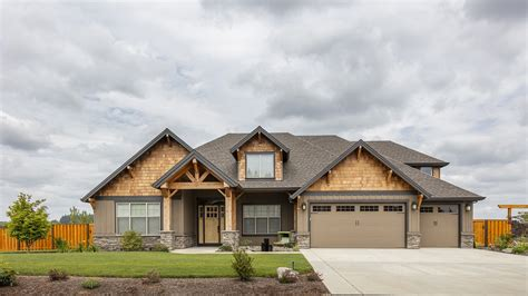 mascord homes mascord house plan 22157aa the ashby