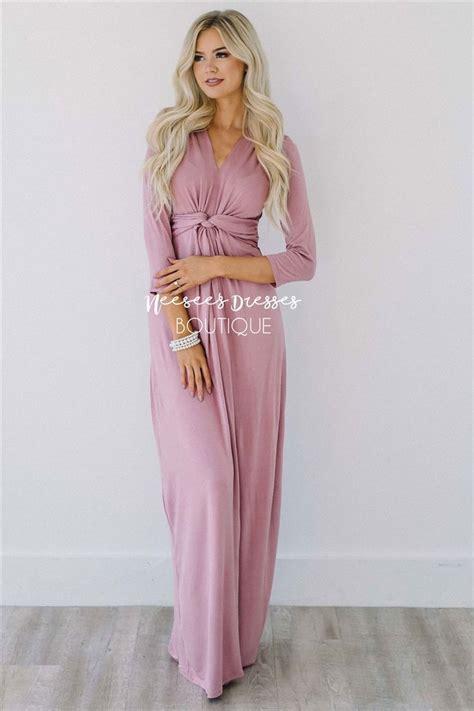 Dress Maxi Pita 45 best things i want images on maxi dresses