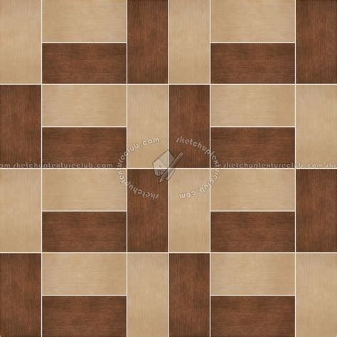 How To Clean Flat Paint Walls Wood Ceramic Tile Texture Seamless 16860