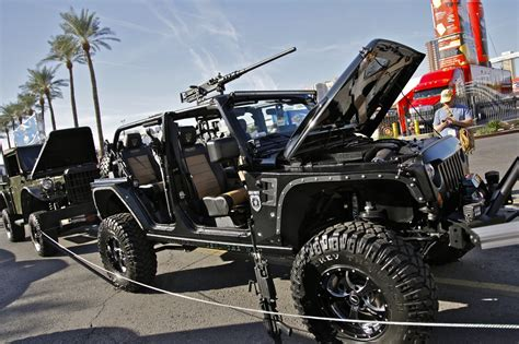 jeep wrangler call of duty black ops edition jeep wrangler call of duty black edition ops и его