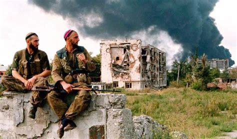 ethiopia in world war ii mmeazaws blog talk image dagestan jpg precipice of war role play wiki