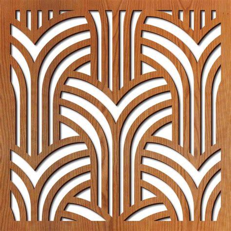 pattern wood cutter 17 best images about laser cut challenge on pinterest
