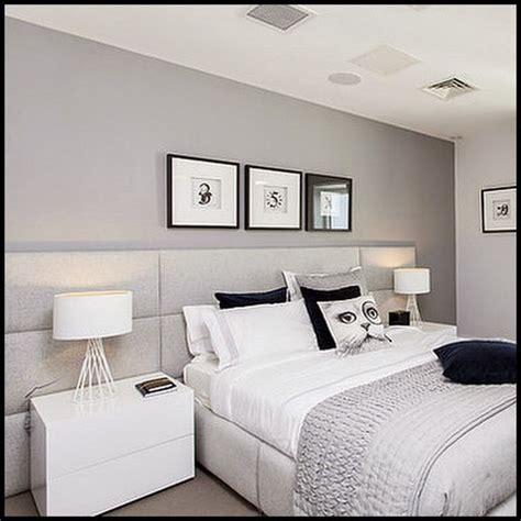 nachtkasten le 9 best bedroom images on bedroom ideas master