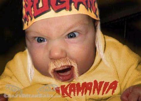 imagenes muy graciosas de bebes imagenes graciosas de bebes muy bueno taringa