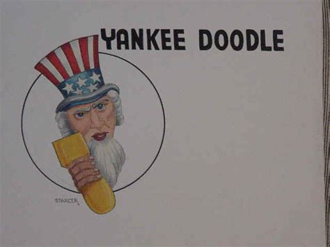 yankee doodle s s name photo history 91st bomb h