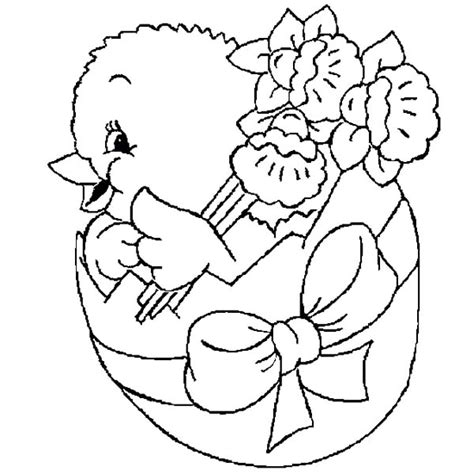 boy easter egg coloring pages boy easter egg coloring pages newhairstylesformen2014 com
