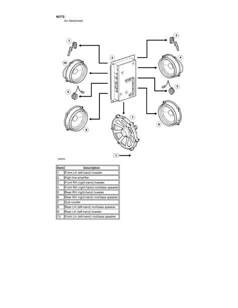 whelen headlight flasher wiring diagram free