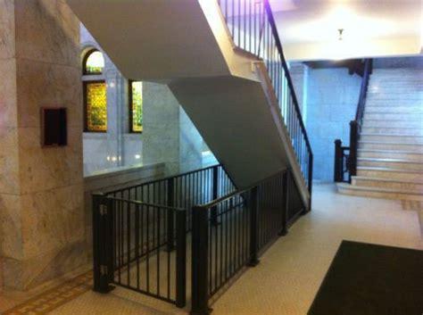 home design fails 30 construction fails that are unbelievably stupid part2