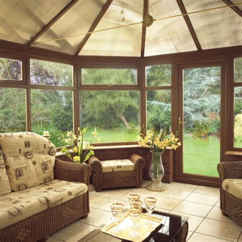home interior usa conservatories windows and doors herron windows uk ltd where quality costs less than you think