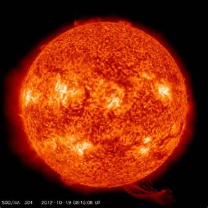 the raw power of the sun bad astronomy bad astronomy