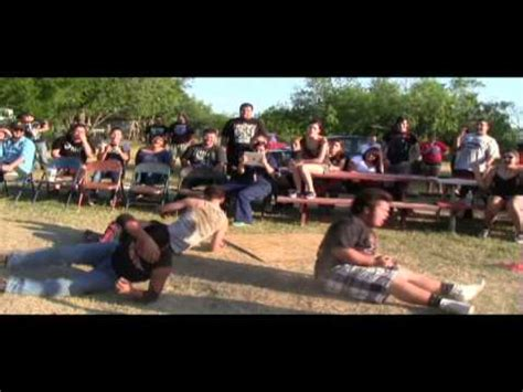 backyard wrestling youtube esw backyard wrestling july 13th 2013 full event no