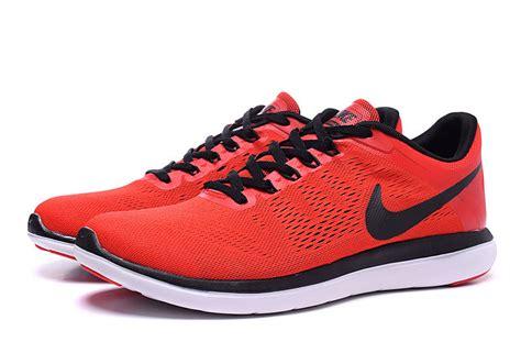 Nike Flex 2016 Run nike flex 2016 rn mens running shoes