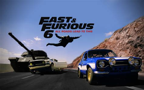 review film fast and furious 6 fast furious 6 film review everywhere