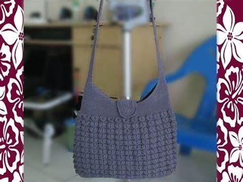 Tas Serut Stitch 1575 best images on