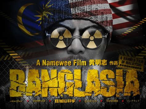 underworld film complet youtube 19 best underworld blood wars selene death dealer