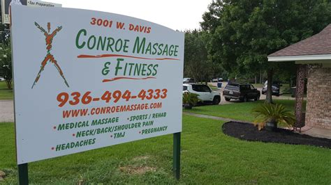 Detox Spa In Conroe by Therapy In The Conroe Area Conroe