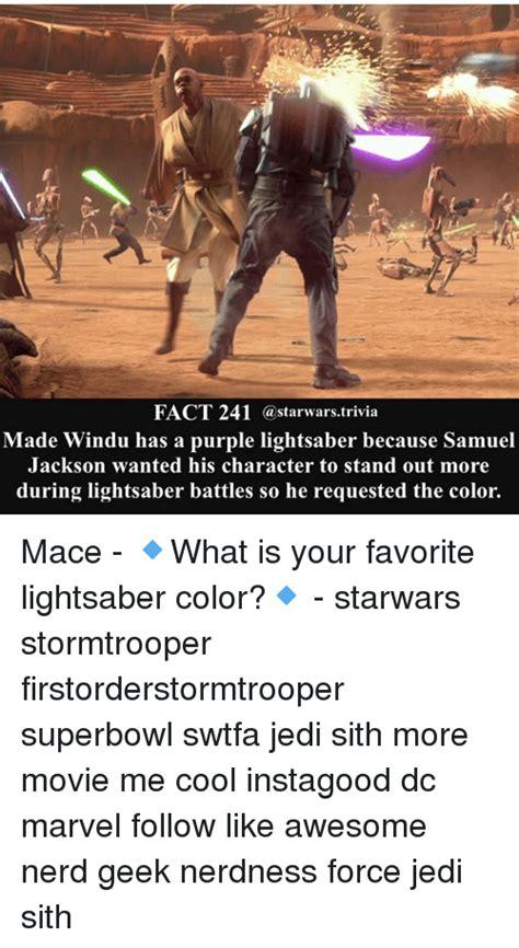lightsaber color test 25 best memes about purple lightsaber purple lightsaber