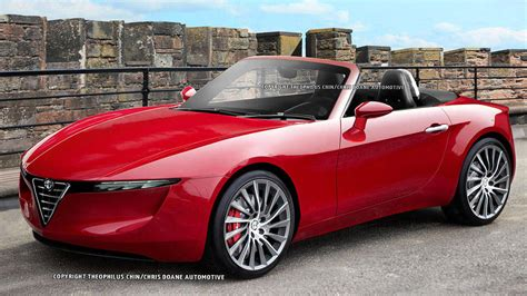 alfa romeo models 2014 2014 alfa romeo spider pictures information and specs