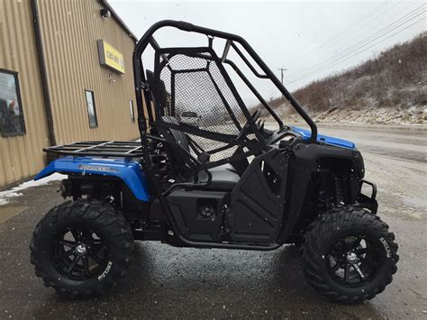 2016 Honda Pioneer 500 Side By Side by Used 2015 Honda 500 Pioneer Side By Side For Sale Autos Post