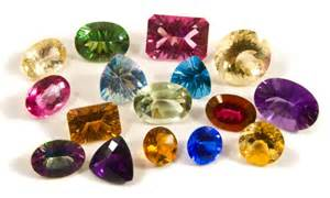 colored stones by greaton sallure by greaton s