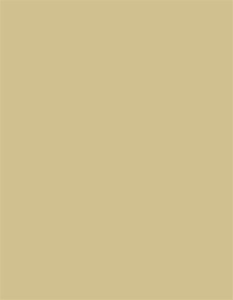 bige color sand beige edl