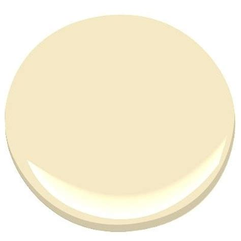 1000 images about paint colors on color benjamin and bathroom colors