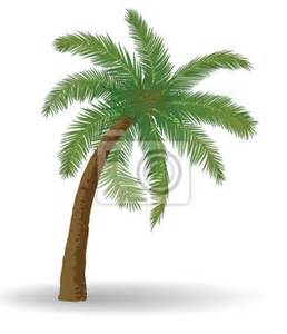 Palm Tree Wall Mural wall mural palm trees and ocean 353