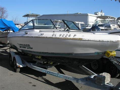 commonwealth boat brokers inc seaswirl boats for sale near west point va boattrader