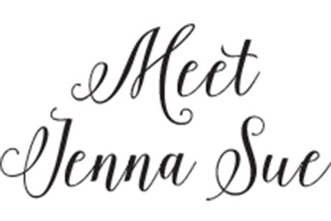 tattoo font jenna sue sue design city maps and personalized prints