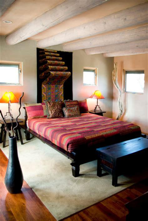 chic eclectic bedroom interior designs youre   love