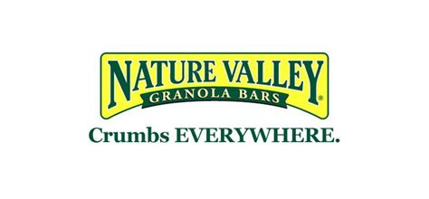 Nature Valley Granola Bar Meme - 101 best the honest slogan board images on pinterest ha